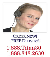 Order Now Free Delivery Massage Chair -Titanchair.com